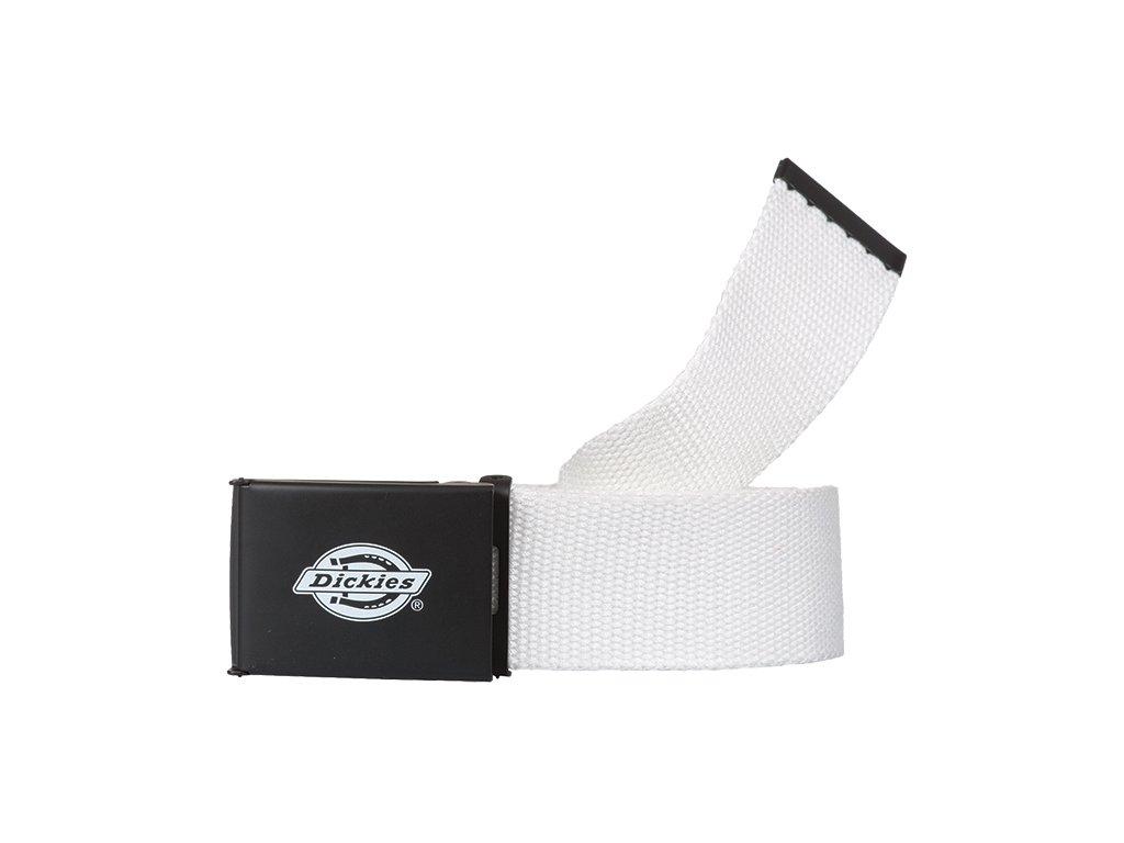 Orcutt pásek White