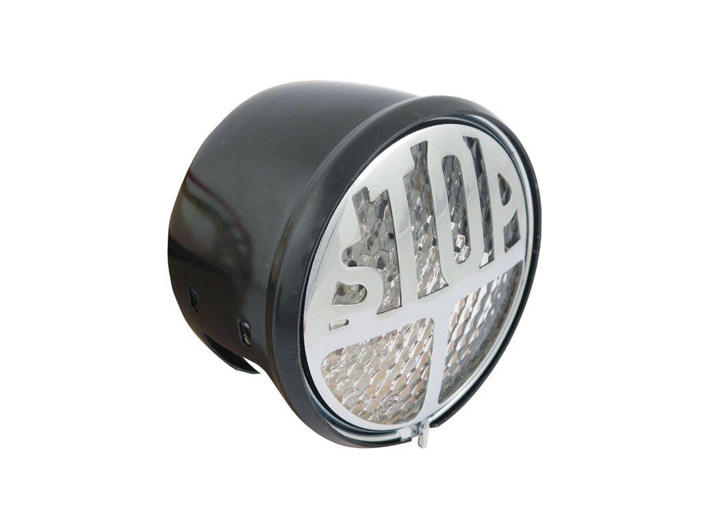 -STOP- Zadní Světlo, LED
