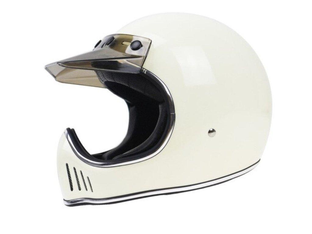 helm cross white2