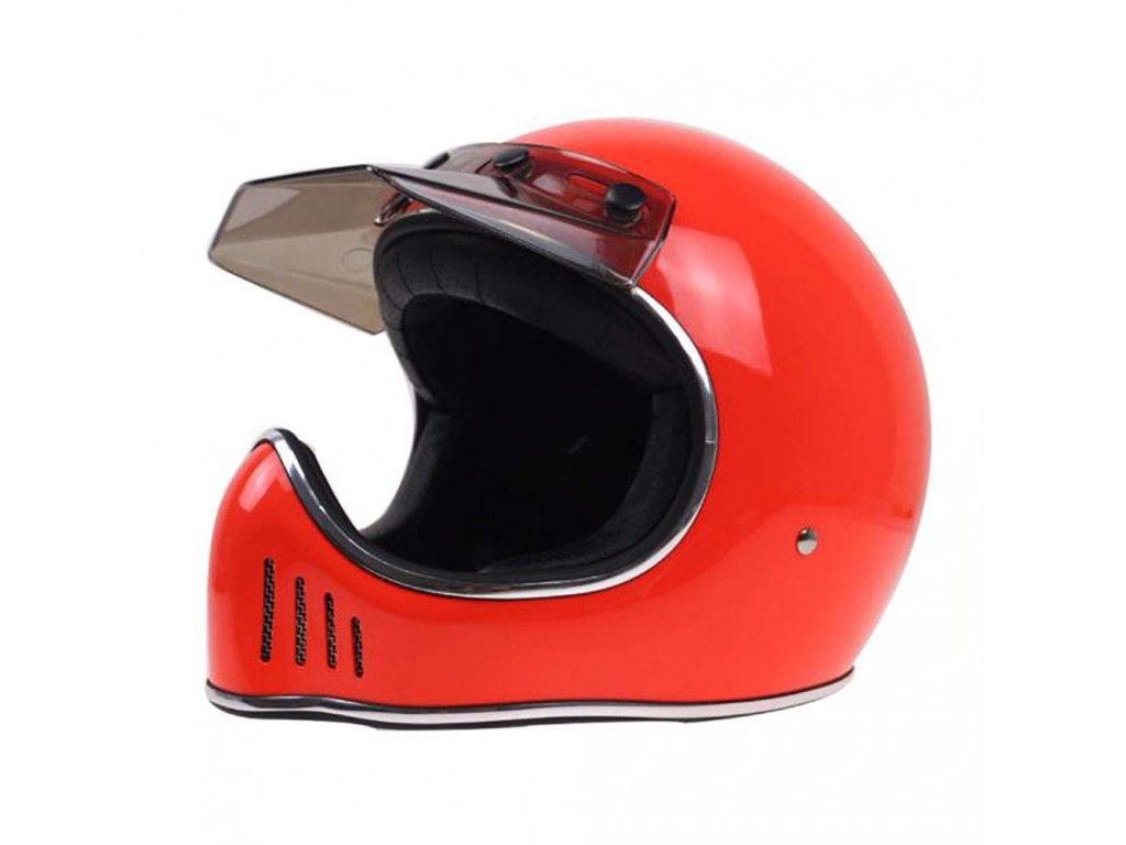 helm cross red1