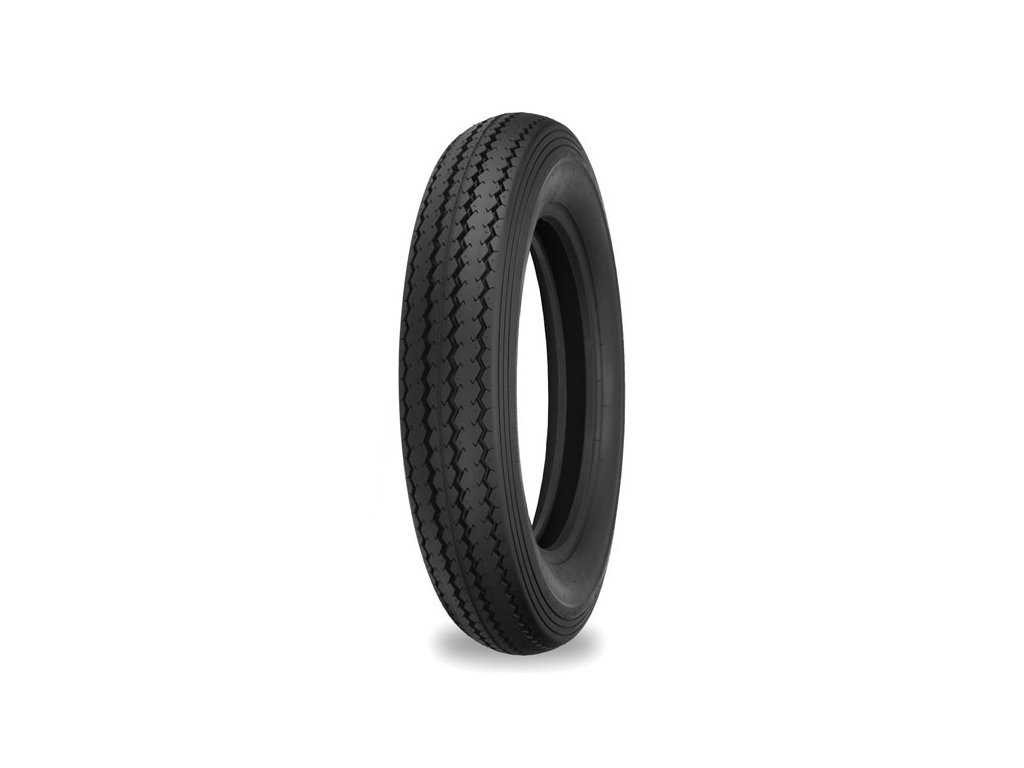 Shinko E240 Tire MT90-16 (74H) F&R