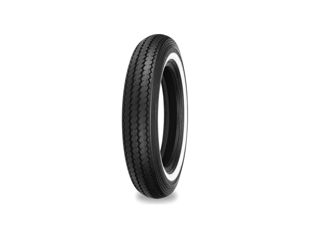 Shinko E240 Tire MT90-16 (74H) F&R
