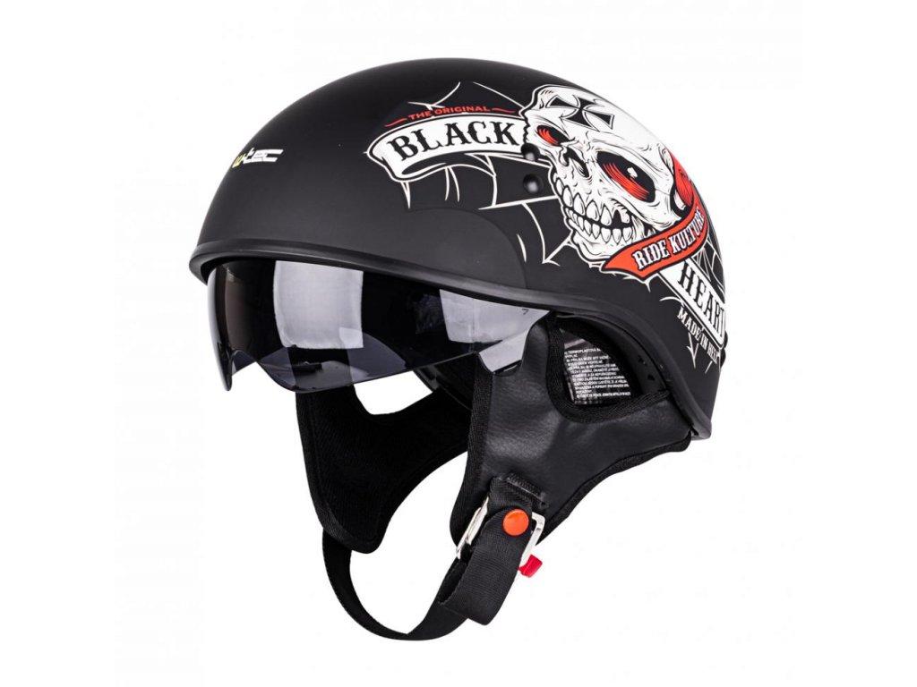 helma black heart crusty demons (3)
