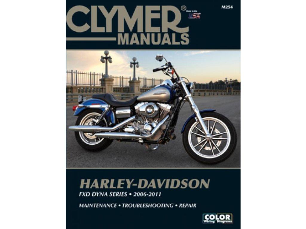 Servisní manuál v anglickém jazyce pro motocykly Harley-Davidson obsahuje vše od seznamu chybových kódů až po kompletní schémata zapojení. Od základní údržby po řešení problémů a dokončení generální opravy vašeho motocyklu. Jasně a srozumitelně vysvětleno a popsáno. Clymer manuál pro Dyna modely, to je 544 stránek se stovkami fotografií, kreseb a grafů. TW Ryder