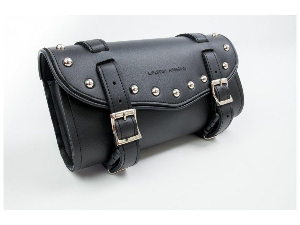 Kožená rolka 2,5L Leather Master KR3CP