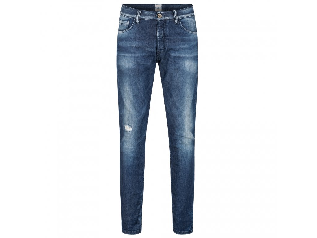 1053 Iron Selvage Limited1