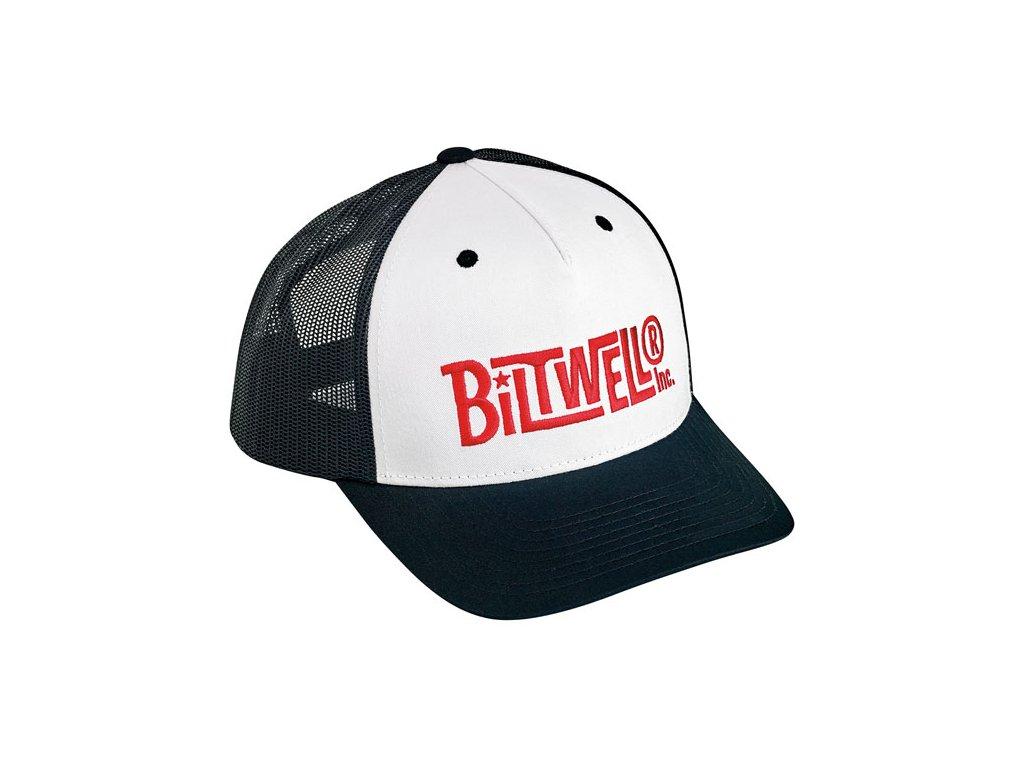Biltwell kšiltovka