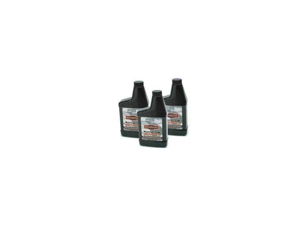 Motor Factory Fork Oil Type E / 503100