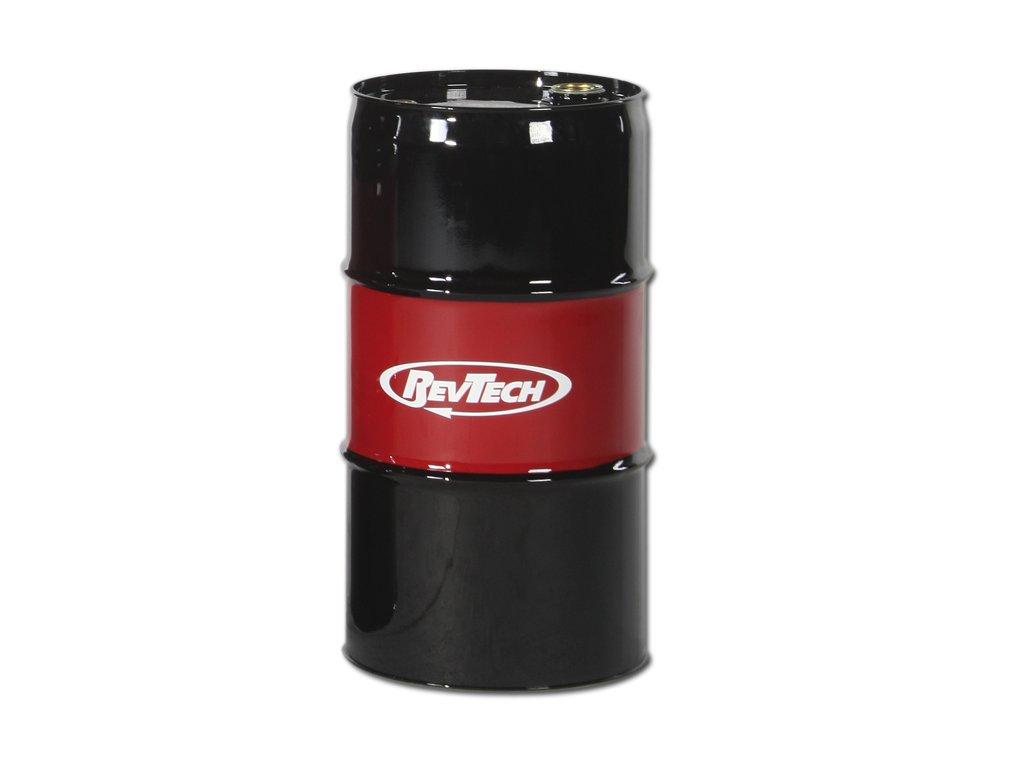 RevTech olej 20W50 - 60 Litrů/barel / 635006
