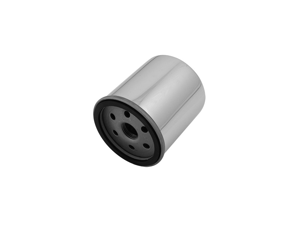 Olejový filtr Motor Factory CHROM long OEM 63796-77A / 25250