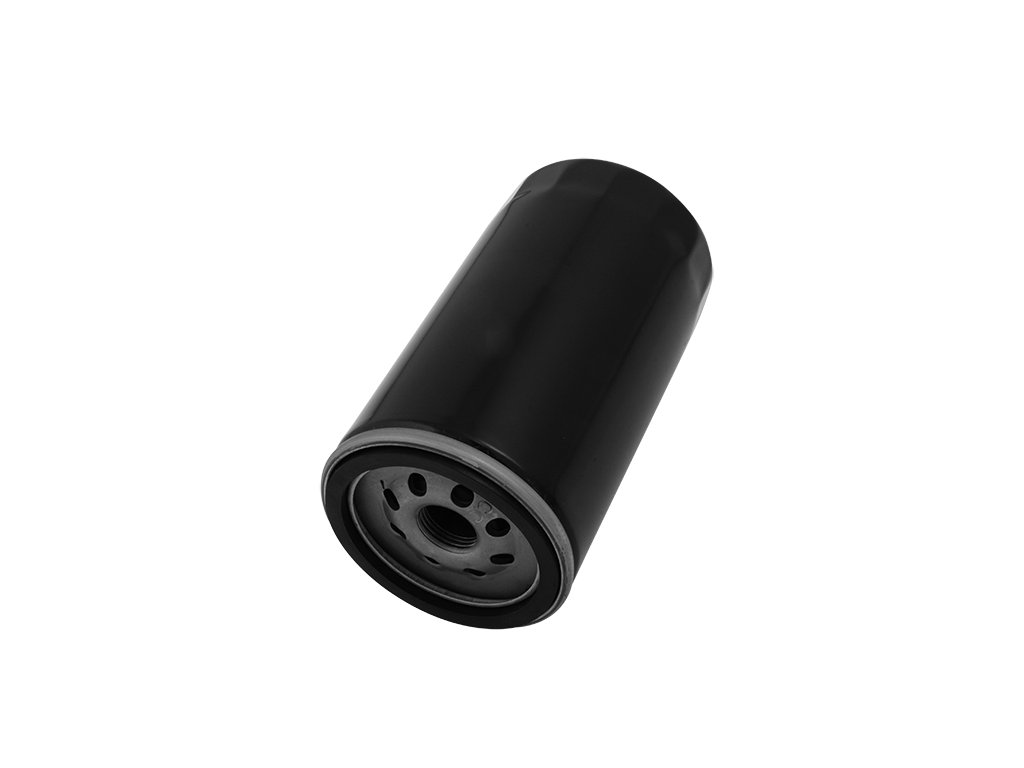 Olejový filtr Motor Factory BLACK extra long OEM 63812-90 / 25220
