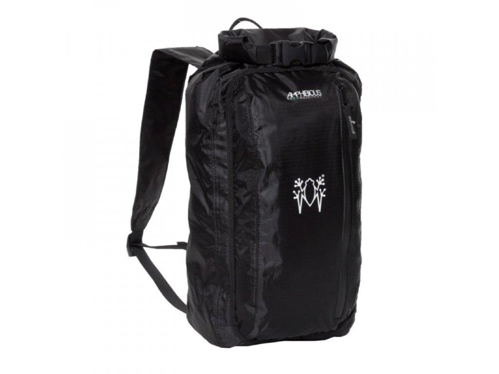Kompaktní batoh X-LIGHT PACK
