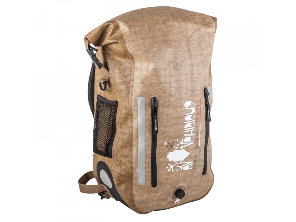Kompaktní batoh COFS LIGHT evo