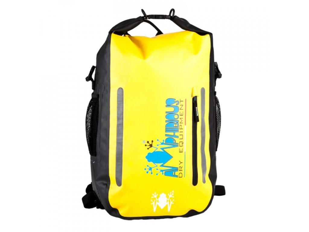 Kompaktní batoh ATOM