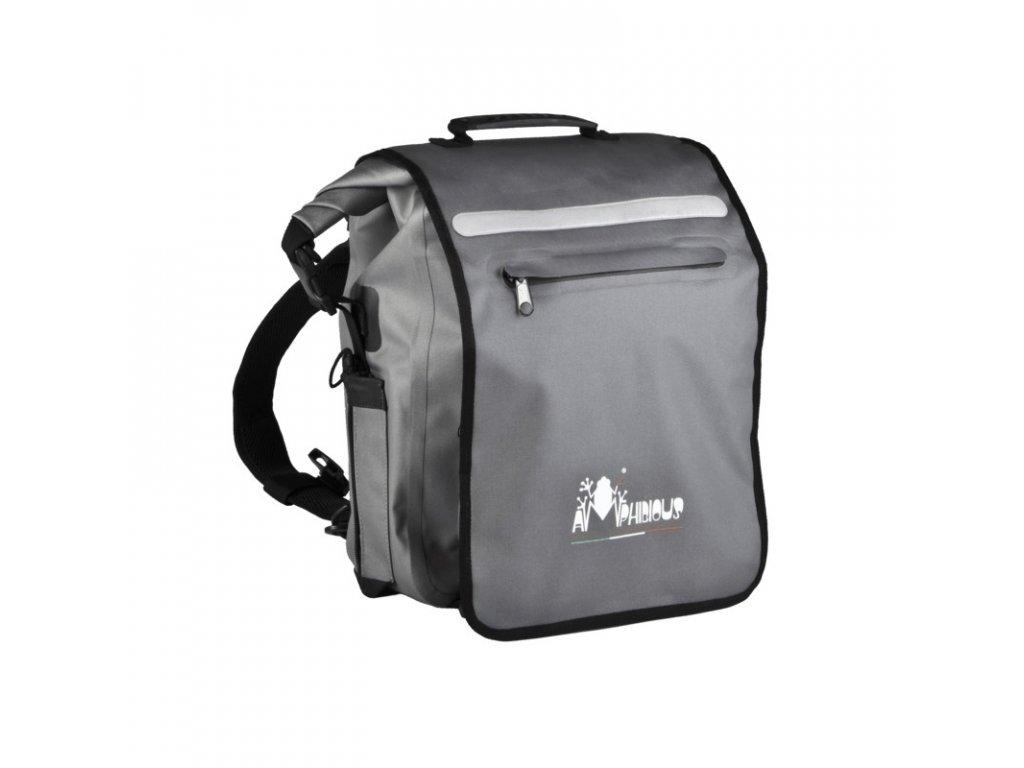 Kompaktní batoh VEGA