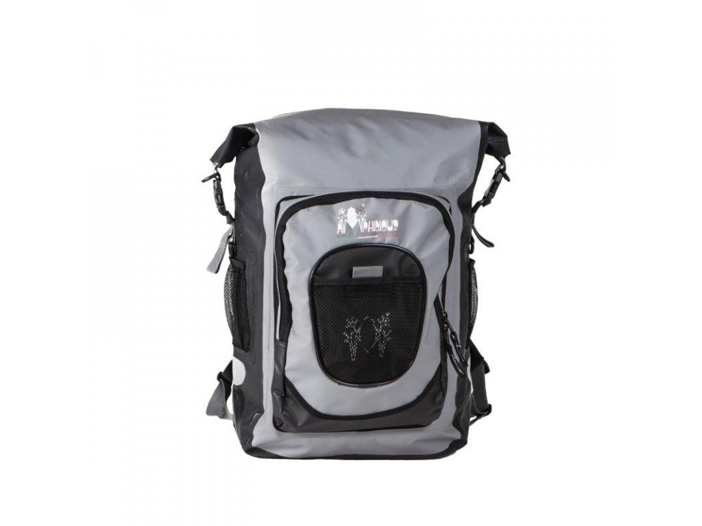 Kompaktní batoh APEX