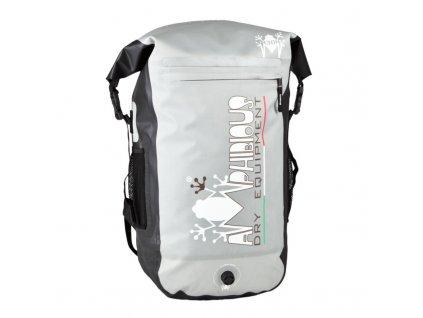 Komfortní batoh OVERLAND LIGHT evo