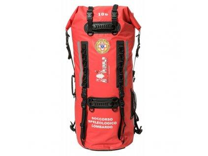 Komfortní batoh SHERPA