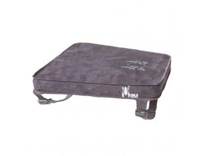 Samonafukovací polštář na sedadlo SOFTSEAT S