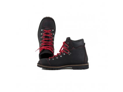 BB 2285 29RED