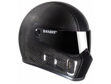 Helma Bandit Super Street Carbon II
