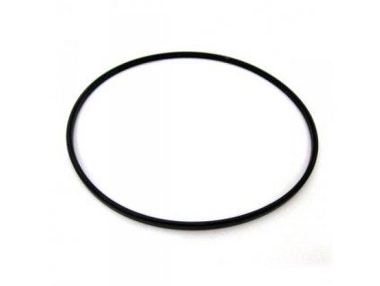O-kroužek těsnění / DERBY COVER O-RING
