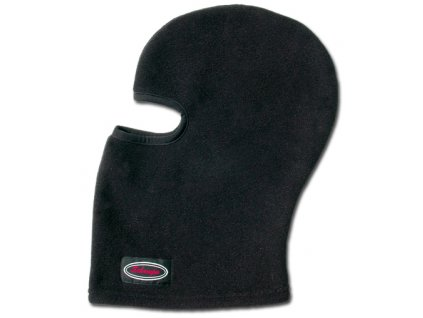 Kukla Fleece Balaclava