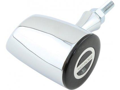 Highsider, Rocket Classic blinker/poziční světlo, LED, E homologace