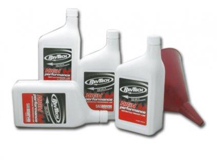 RevTech olej primáru a převodovky XL