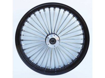 King Spoke Wheels 21X3.5