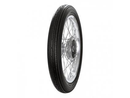 Avon Speedmaster MK11 3.00-21TT (S) FR