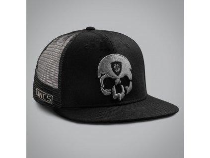 18l218pcep chapman gray skull bckg3