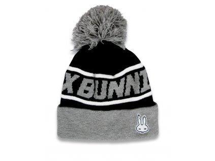 six bunnes beannie5