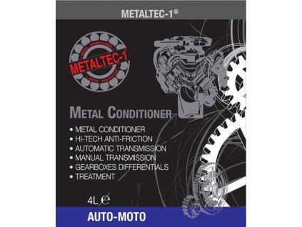 metaltec 1 1L