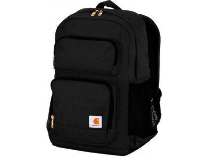 81615 batoh carhartt legacy standart work pack