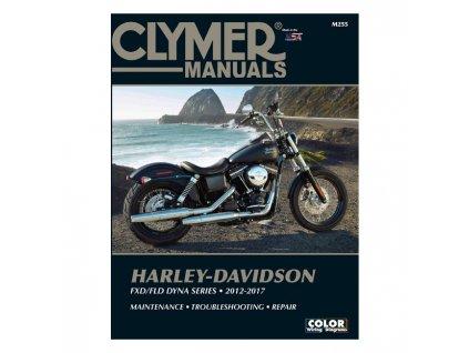 Servisní manuál v anglickém jazyce pro motocykly Harley Davidson obsahuje vše od seznamu chybových kódů až po kompletní schémata zapojení. Od základní udržby po řešení problémů a dokončení generální opravy vašeho motocyklu. Jasně a srozumitelně vysvětleno a popsáno. Clymer manuál, to je 544 stránek se stovkami fotografií, kreseb a grafů. TW Ryder