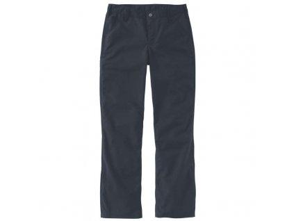 Dámské kalhoty Carhartt Rugged Professional Trousers (Velikost 10)