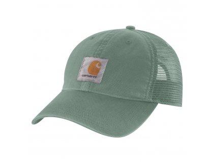 92127 ksiltovka carhartt buffalo cap