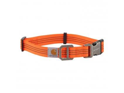 Psí obojek Carhartt Tradesmad Dog Collar (Velikost L)