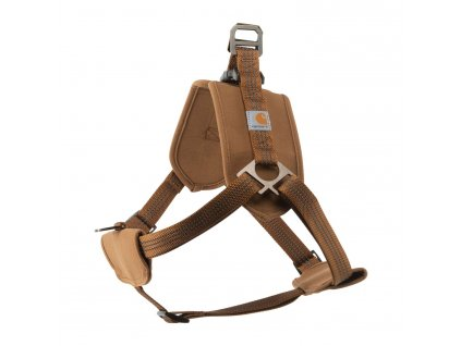 Psí popruh Carhartt Rain Defender Training Harness (Velikost L)