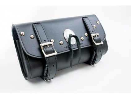 Kožená rolka 2,5L Leather Master KR4CPP