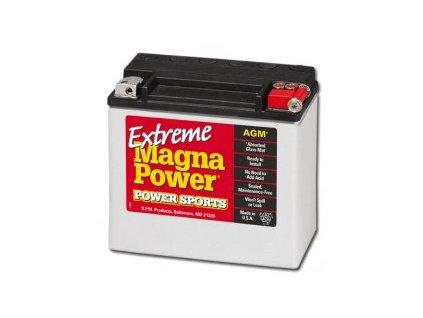 Baterie MAGNA POWER ETX16L (YB16HL-A-CX)