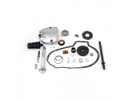 Kickstart kit pro H-D Sportster 1200