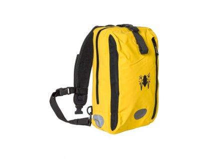 Kompaktní batoh ONE