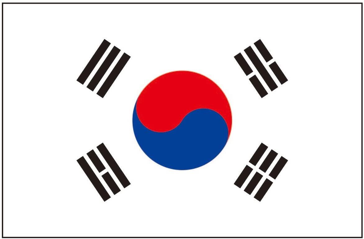 Korejská kuchyně