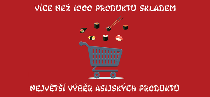 1-Produkt