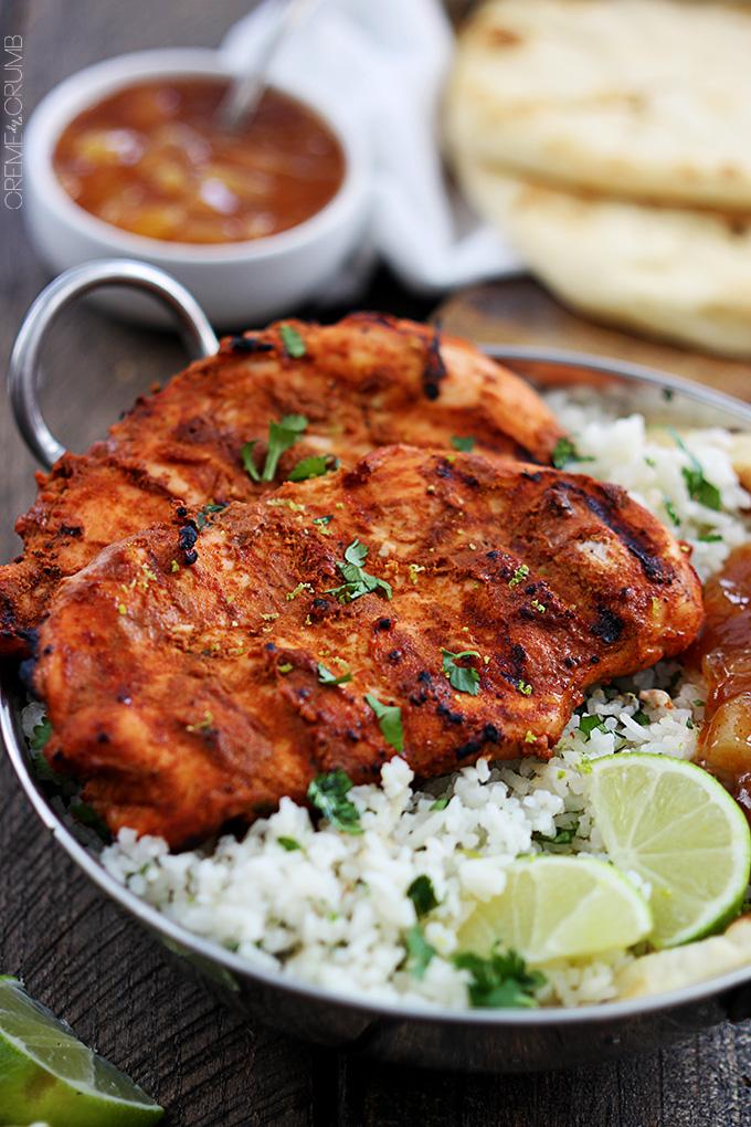 grilled-tandoori-chicken-3