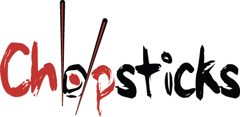 Chopsticks.cz