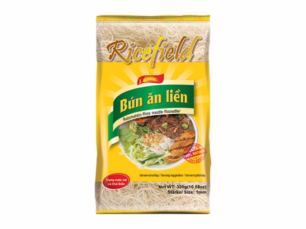 ricefield banhhoi 300g