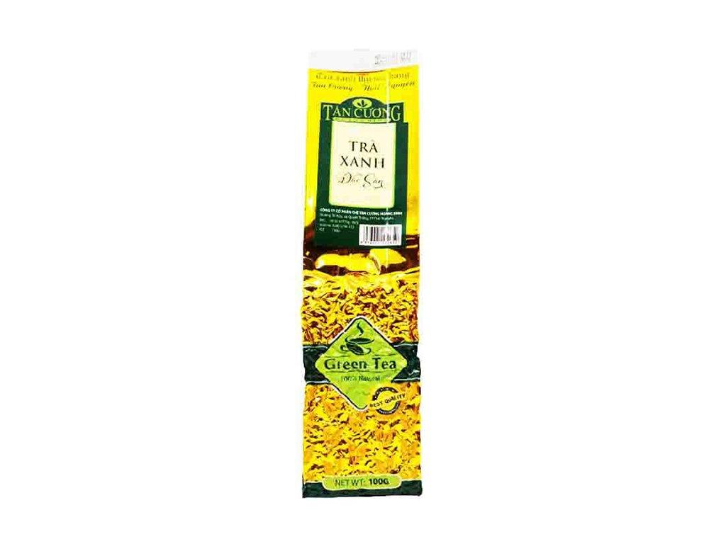 3541897426 24439 tan cuong 100g green tea 100 jpg 1